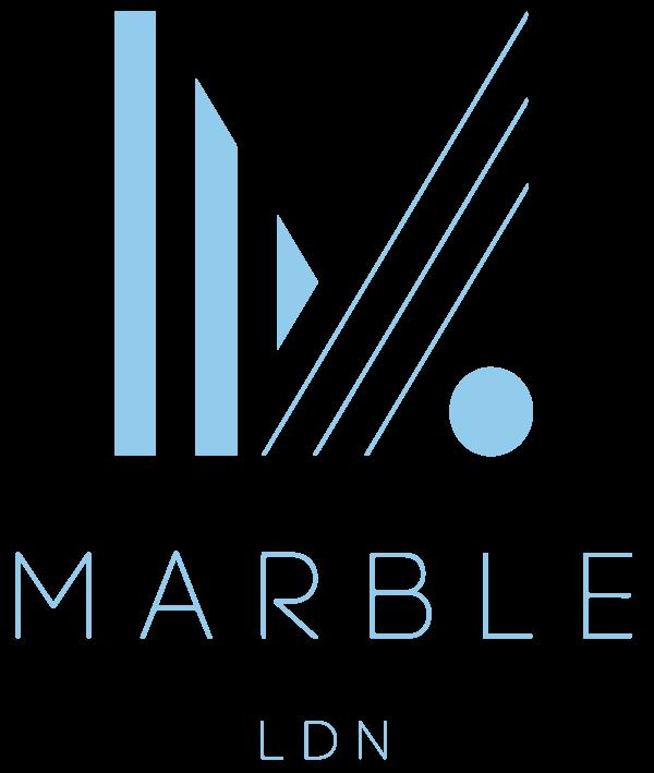 Marble_LDN_logo_skyblue