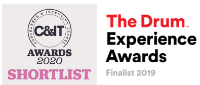 Copy-of-Awards-Banner-3-copy.11