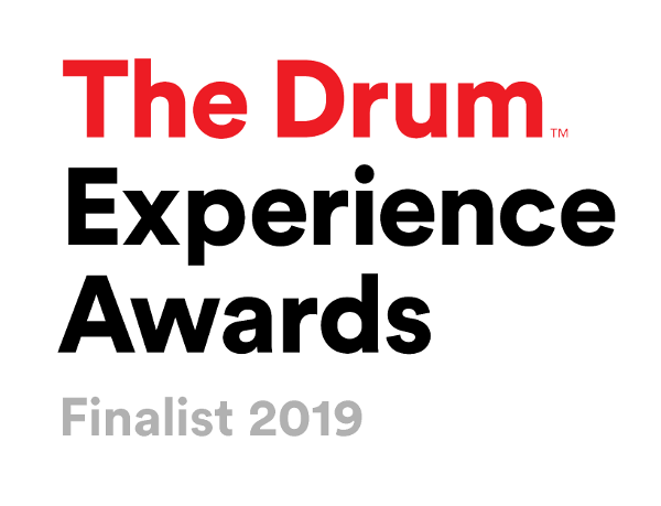 Drum-Experience-Badge-Finalist-1