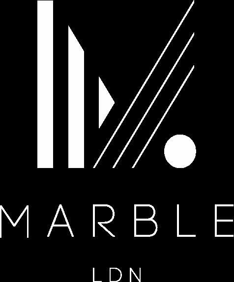 marble-logo-footer-retina